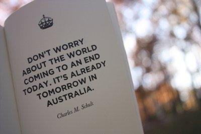 australia-future-quote-true-Favim.com-139430